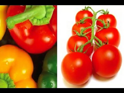 6 Foods For Diabetes Patients - Best For Controlling Blood Sugar