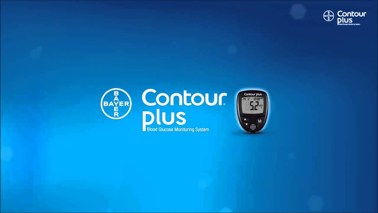 bayer contour plus meter youtube rh youtube com Contour Plus Camera Review Contour Plus Camera Review