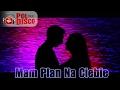 Download ENJOY - Mam Plan Na Ciebie ( Official Video )