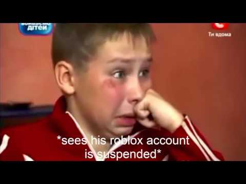 kid can't buy builders club on roblox