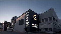 Revitalisierung Emmen Center