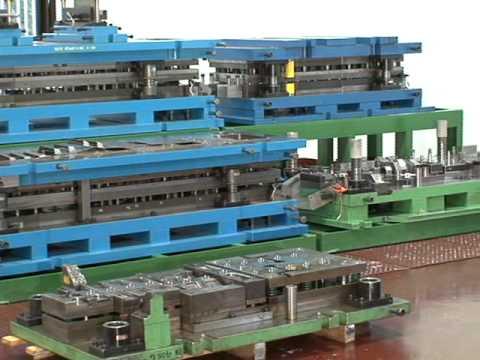 Ito Seisakusho Co., Ltd. ITO Philippines
