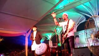 Shahir feat. Sham Kamikaze - Aku Yang Berdosa (Lagu Baru 2012)