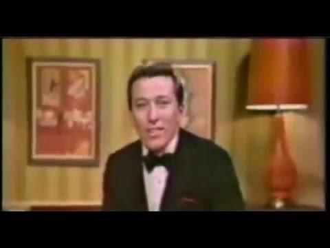 1962 TV  s