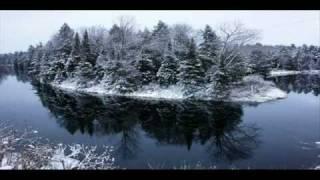 Beauty in its way - Beautiful By Ryan Farish