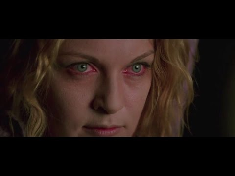 Sara Noxx - Vampire (Italo Disco Remix)