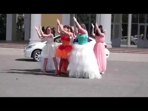 Голые грузинки Эротика фото голых девушек на golovstvoru
