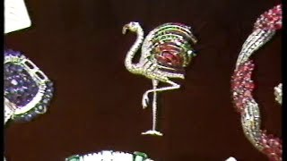 The Uncrowned Jewels - 1987 BBC News Documentary