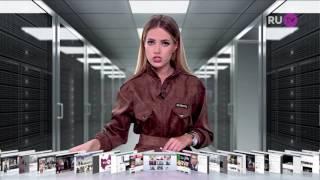 Новости Инстаграма  Виртуальная правда #467