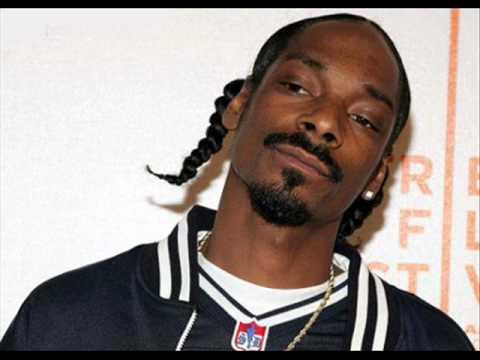 Snoop Dogg  Platinum Remix feat R Kelly, Gucci Mane & Waka