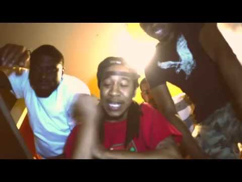TOO FUNNY SNS PRESENTS: 5DUCE4TREY (ROLL THE DAMN DICE!!)