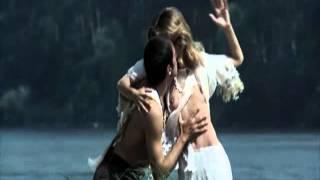 Танцует ЧЕЛЕНТАНО