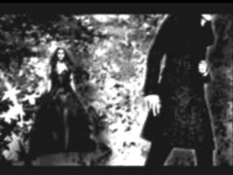 Joan Osborne: Man in the Long Black Coat - YouTube