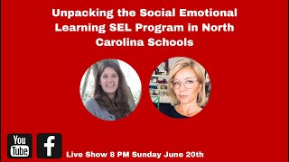 What is Social Emotional Learning (SEL)?