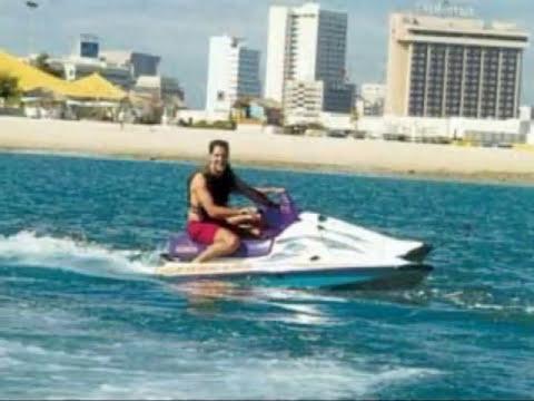 افضل المرافق السياحية الحديثة  افخم فندق احدث فنادق في البحرين و اهم الاماكن الترفيه السهرات