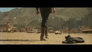 Video Once Upon a Time in the West - Final Duel - download MP3, 3GP, MP4, WEBM, AVI, FLV Oktober 2017