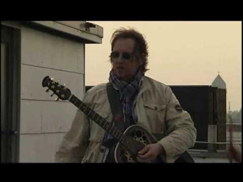 """Ghetto Blues - Die unglaubliche Wohnzimmerband"""" ber den ..."""