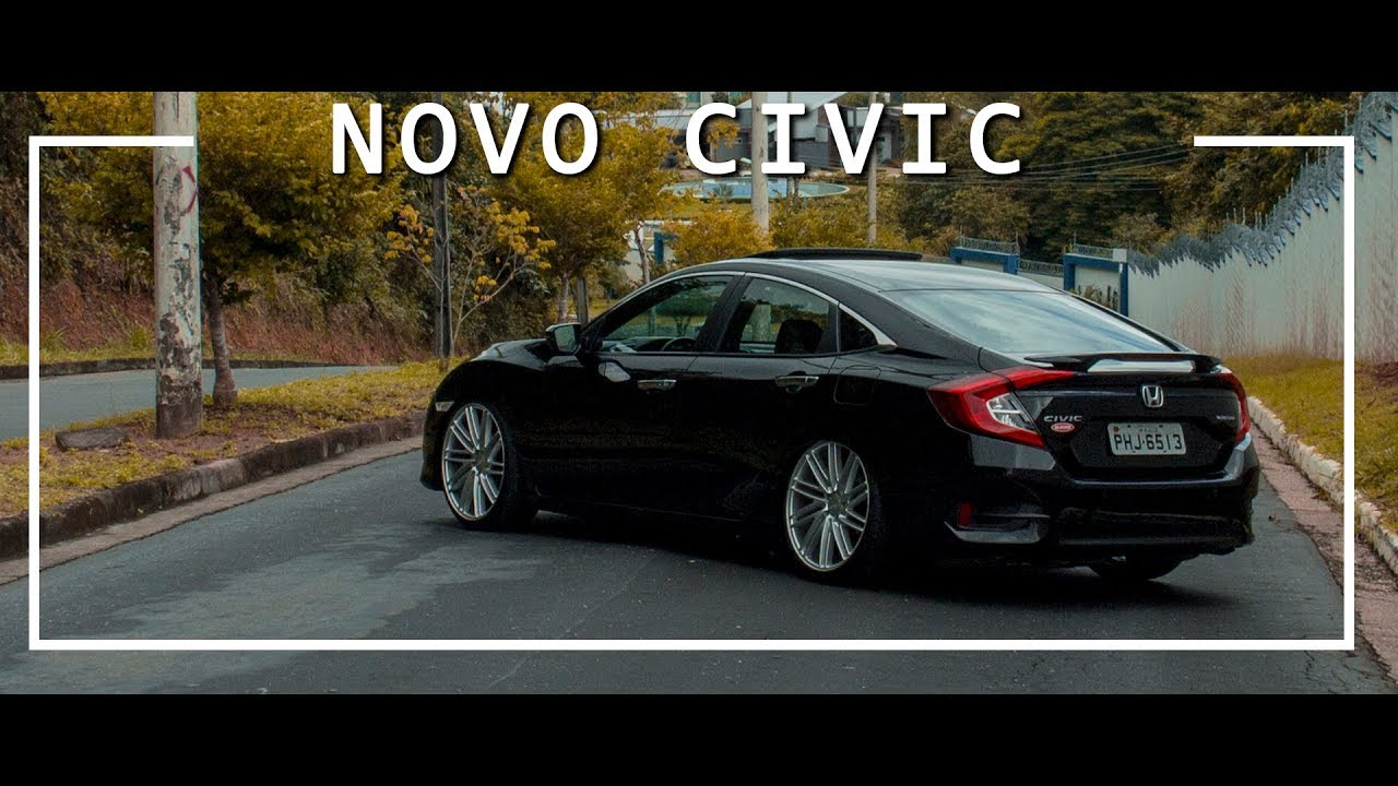 S L likewise  also Image as well Civic Ek Ferio Accessories Catalog furthermore D Honda Civic Si Coupe Retrofit Installed Img. on honda civc si