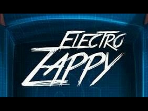 Unblock electro zappy android gameplay