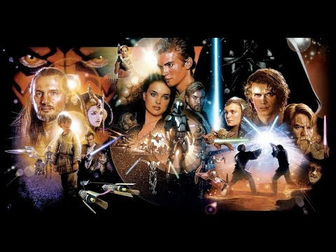 Star Wars 5 Stream Movie2k