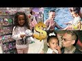 Royalty Brown  2018 ★ Net Worth & Life Story