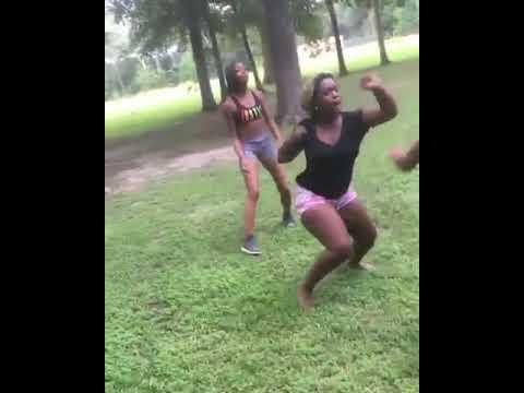 Ebony and white girls fight, uk sex moves hot photes