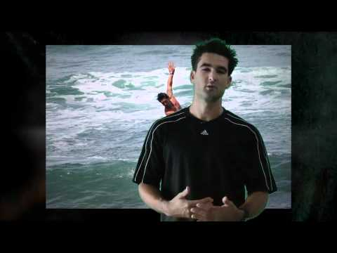 Good Lava New Home Page Start Video Hawaii Personal Training FItness Coaching
