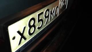 2x450W kenwood
