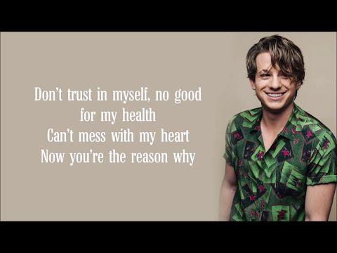 charlie-puth---i-warned-myself-(lyrics)
