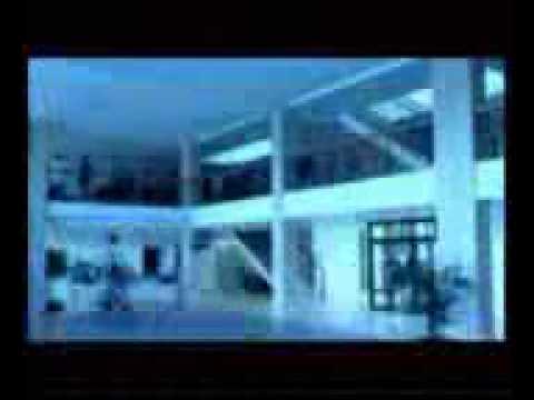 International Space University corporate video - YouTube
