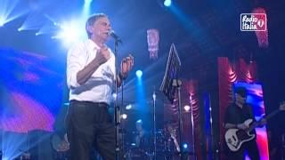 Roberto Vecchioni - Chiamami ancora amore