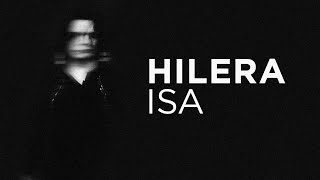 Hilera - Isa (Official Music Video)