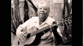 Los Chucos Suaves - Ry Cooder & Lalo Guerrero