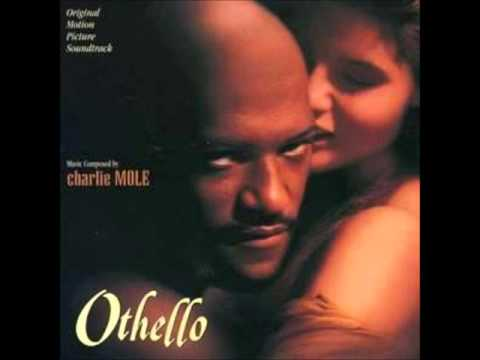 Charlie Mole - Othello - Main Title