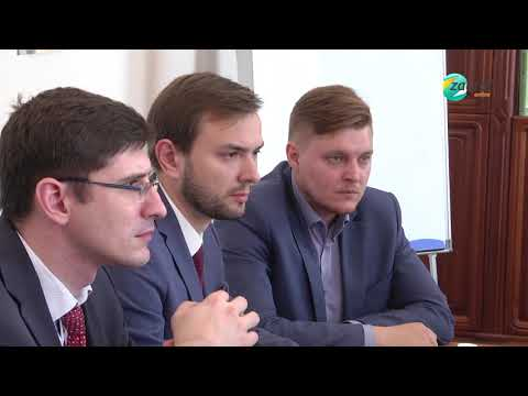 Катайский насосный завод увеличит объемы производства