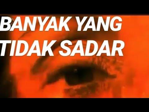ceramah-ustadz-abdul-somad-lc.ma-tentang-azab-|-hijrah-tv.creator