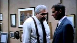 Presumed Innocent 1990 Trailer.flv