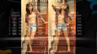 Pusong Bato Vs Angeline Quinto - Techno Mix [mTzTek-Virtual dj]