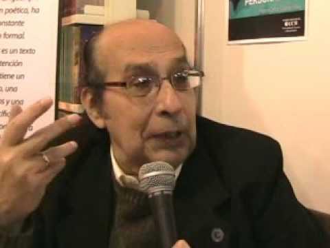 Entrevista a Miguel Gutiérrez - La generación del 50