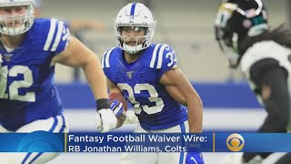 fantasy-football-waiver-wire-week-12