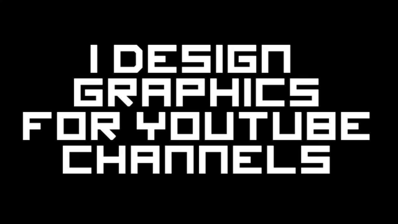 youtube channel logos