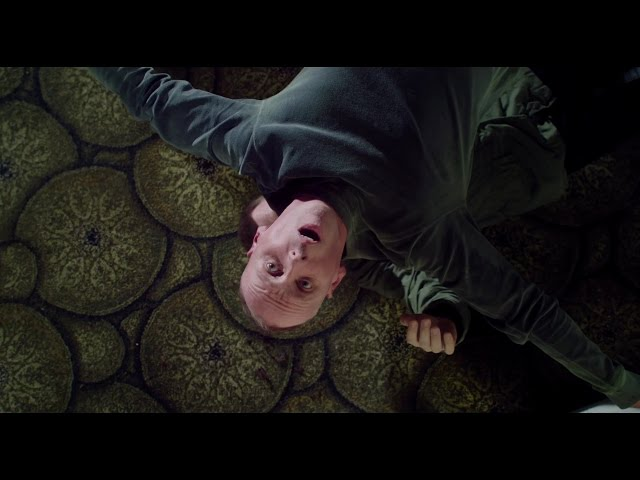 T2: Trainspotting - Official Trailer #2