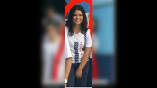 A Carta que está comovendo o Brasil   -  😢 Homenagem à Thalia Mendes #AMEMAIS ♪