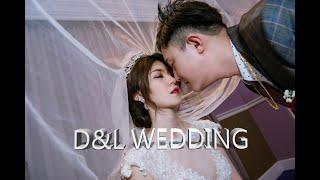 【婚禮攝影】台中婚禮|訂結同天儀式午宴|新天地東區店|台中婚攝|平面攝影|相片MV