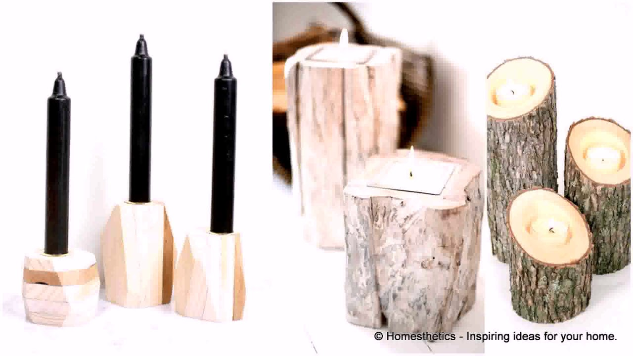 Home Interiors Candles Holders