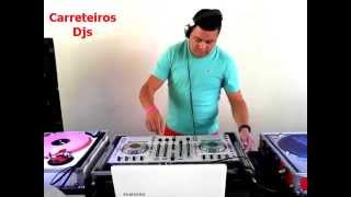 DJ FABINHO NEON(NEON EVENTOS)
