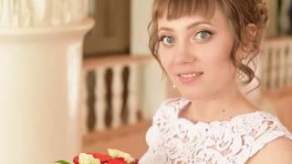 Свадьба Владислава и Виктории_Прогулка_Съёмка и монтаж Гентов Алексей