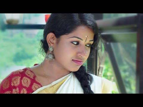 Ring malayalam short film