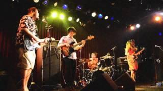 2014/6/4発売『我慢』より、各曲の一部を公開! 2nd Mini Album『我慢』...