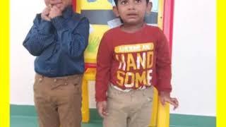 Pre School in Ambattur - Cool Kids Ambattur